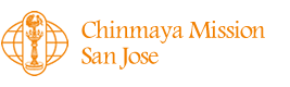 Chinmaya Mission San Jose