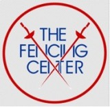 The Fencing Center