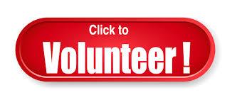 volunteer-red