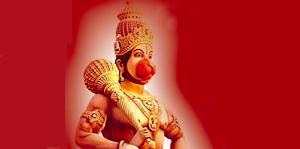 Samashti Chanting of Hanuman Chalisa (108 times)