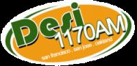 KLOK 1170 Desi Radio