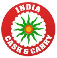 India Cash and Carry