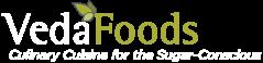 Veda Foods