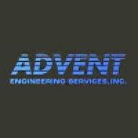 Advent Eng