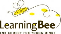Learning Bee