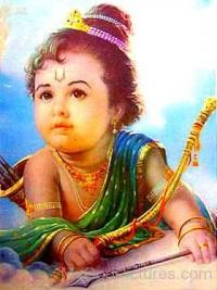Sri Ramanavami Celebrations