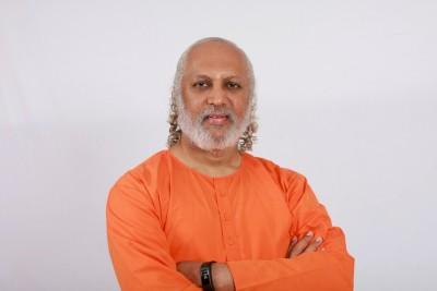 Acharya Vandanam