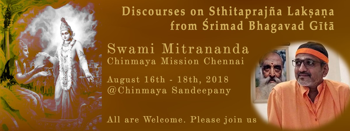 SWM_ch2_lakshana_discourse_slider (1)