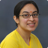 Liberation Through Love - Discourses by Brni. Shweta Chaitanya